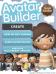 Avatar Builder Guys Edition
