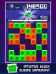 Blitz Block Robo for Android