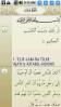 Bosnian Quran Lite
