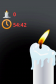 Candle Pop