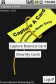 Capture A Card (Android)