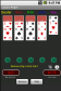 Casino Poker (Android)