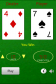 Casino War (Android)