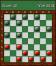 Checkers Fever