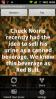 Chuck Norris Quotes