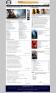Cine Players - Firefox Addon