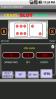 Craps Slot Machine