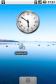 DesktopSMS