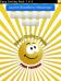 Easy Smiley Pack for BlackBerry Messenger
