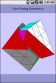Face Turning Octahedron (Android)