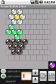 Frozen Bubble Editor