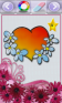 Funny Dots - Happy Valentine