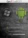 Gen.Y DualBOOT Android Skin