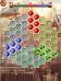 Hexxagon Labs