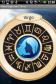 Horoscopes and Tarot (Android)