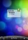 Italian Talking SlovoEd Compact Italian-Swedish & Swedish-Italian Dictionary for Android