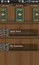 JEbook Reader