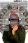 JaFool Fonejacker SoundBoard