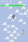 Jetfighter War
