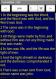 King James Version (KJV) - CadreBible Book