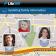 Life360 Family Locator for BlackBerry