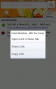 Link2Clipboard - Firefox Addon
