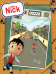Little Nick: The Great Escape for Android