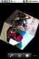 Live Wallpaper CubeCar