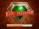 Lost Diamond II (BlackBerry)