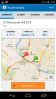 MapMyRun+ for Android