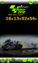 MotoGP Pocket 2010 (Android)