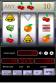 Multi Betline Slot Machine (Android)