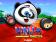 Ninja Shooter Free (BlackBerry)