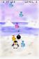 Penguin Empire