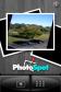 PhotoSpot Lite