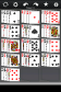 Pile Solitaire (Android)