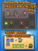 Pixel Defenders Puzzle for Android
