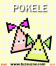 Pokele
