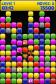 Puzzle Blox Arcade!