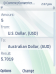 Q-CurrencyConverter