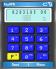 RayRPN calculator