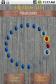 RingStones Lite