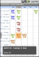 Schedule (Android)