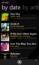 Shazam (Windows Phone 7)