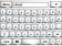 Silver Skin for SPB Keyboard