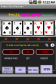 Poker Slot Machine (Android)