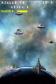 Space Warcraft