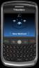 SportyPal (BlackBerry)