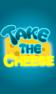 Take The Cheese Free