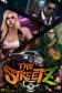 The Streetz for BlackBerry
